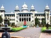 Datta Meghe Institute of Medical Science University