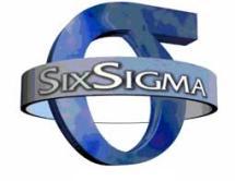 about six sigma