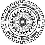 Department of Management Studies (IIT Roorkee)