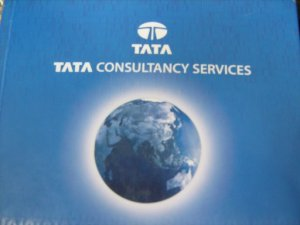 TCS (Tata Consultancy Services)