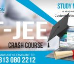 Top IIT JEE Coaching Institutes in Pondicherry for Mains and Advanced