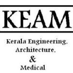 Tricks to Crack KEAM Entrance Exam
