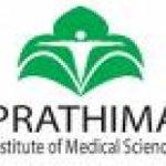 Prathima Institute of Medical Sciences