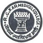 R. G. Kar Medical College and Hospital