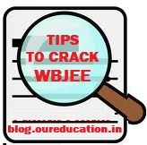 2015 wbjee question paper