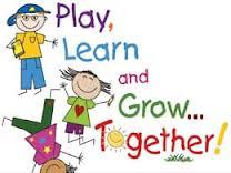 Pre Primary Education