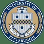 Scholarship in University of Pittsburgh