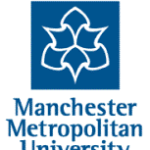 Scholarship for Students of India at Manchester Metropolitan University