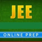 Online Preparation for JEE