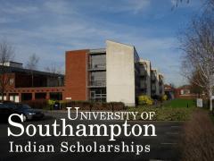 University of Scholarships
