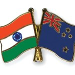 Scholarship for Indian Graduate Students for Masters in New Zealand