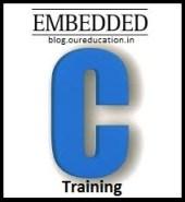 Embedded Training