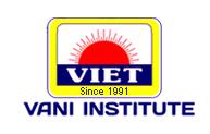 Vani Institute