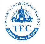 Tirumala Engineering College - Ranga Reddy