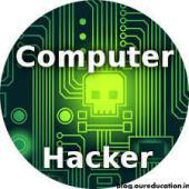 Hacking: A crime