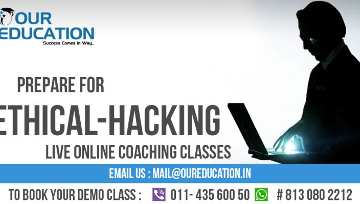 Ethical Hacking Jobs in India