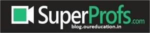 superprofs.com