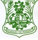 Bangalore institute of tech.