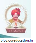 CSMSS dental college and hospital