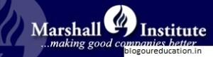 marshallinstitute_logo