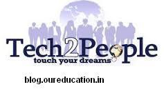 Tech2People