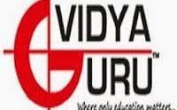 Vidya Guru Institute