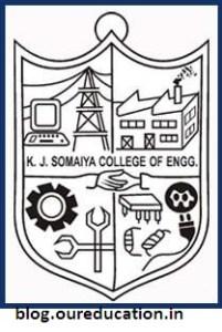 KJ Somaiya College of Engineering