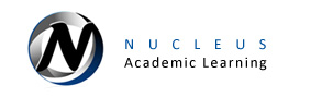 Nucleous Academic and competitive studies