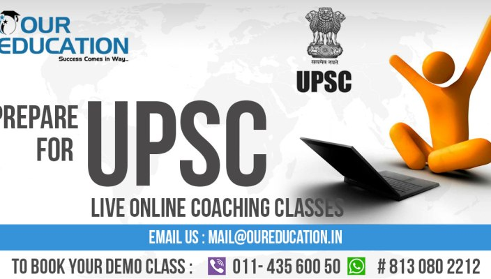 Best IPS coaching centers in Lucknow