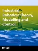 Industrial Engineering and Enterprise Resource Planning