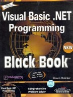 visual-basic-net-programming-black-book