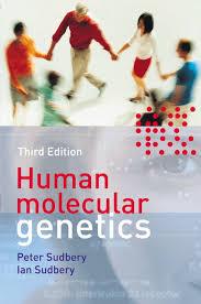 Genetics and Molecular biology