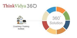 Think Vidya