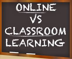 Why online banking coaching center will be better than classroom coaching