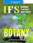 ifs-indian-forest-service-examination-botany-paper-i-ii-200x200-imadbbwsghmwqtxp