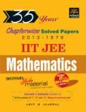 iit-jee-mathematics-200x200-imadmdha4rkzddhr