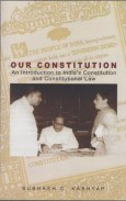 our-constitution-an-introduction-to-india-s-constitution-and-400x400-imaefjc6bbyt6ufs