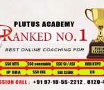 Top 10 Banking Coaching Centers in Kalyan