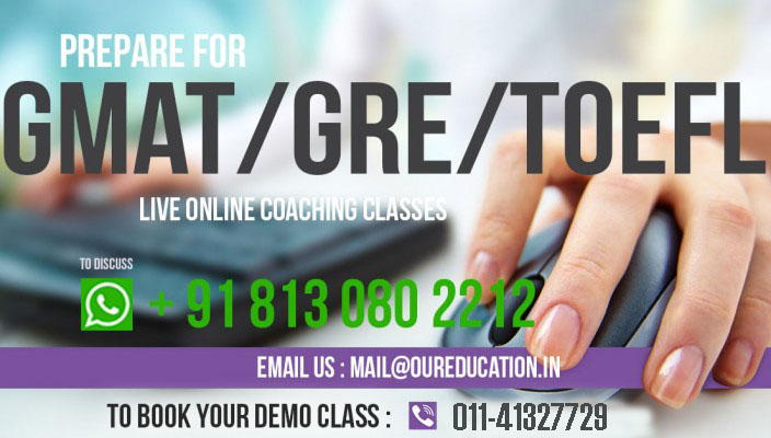 Top Coaching Centres for IELTS and TOEFL in Kolkata