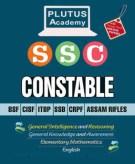 ssc-book