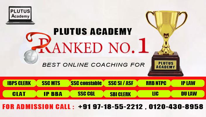 Best RRB Coaching Centers in Dehradun