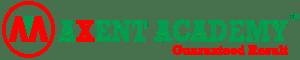 axent-academy-logo