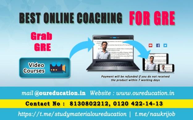 crackverbal online course fees