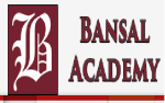 Bansal Group of Institute for CSIR Coaching Chandigarh Reviews