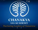 Chanakya IAS Academy Chandigarh