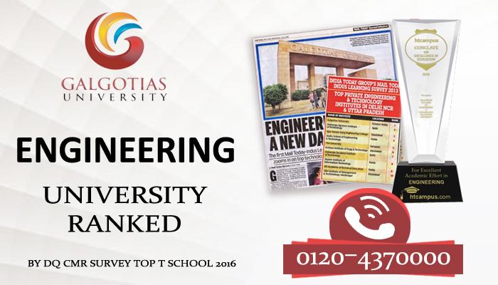 Best engineering colleges of Delhi