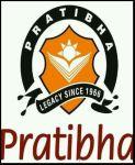 Pratibha Institute Coaching Nagpur Reviews