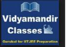 Vidyamandir Coaching Chandigarh Reviews