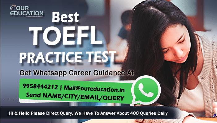 How to prepare grammar for TOEFL/ IELTS/GMAT
