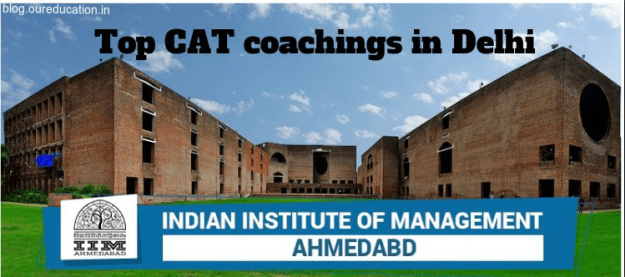 top cat coachings delhi